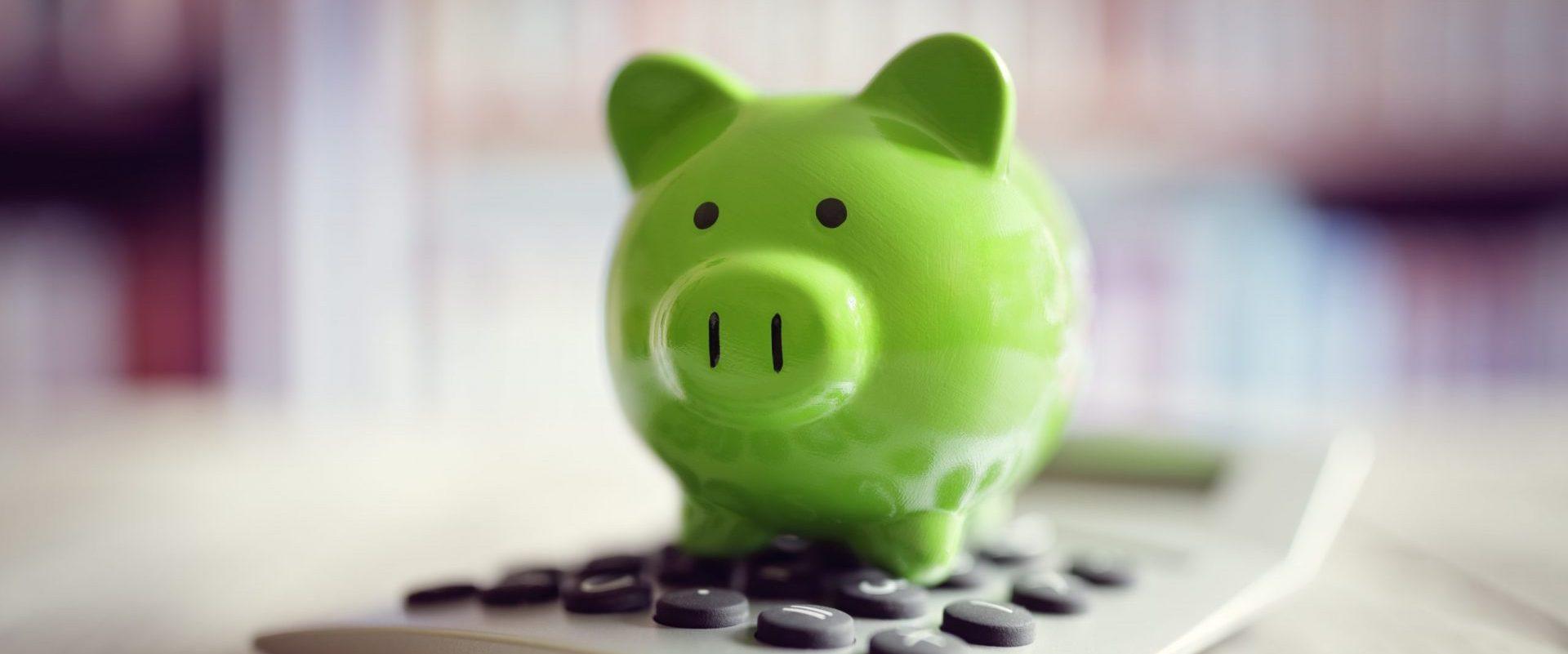 Discipleship-Cost